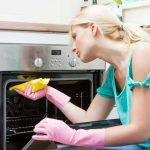 печката