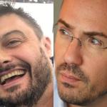 Бареков срещу Джамбазки