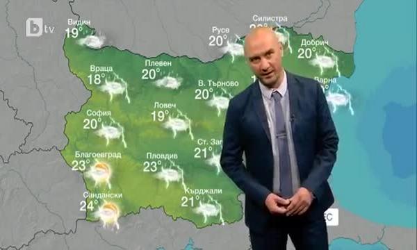 Емо Чолаков