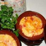 сирене по бански