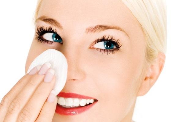 козметични продукти