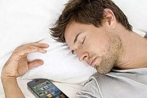 мобилния