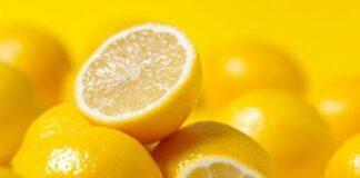 лимона