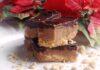 торта Баядера
