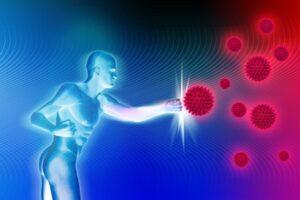 имунната система