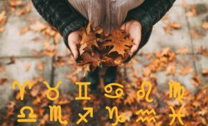 Ежемесячный гороскоп на ноябрь 2019 (часть iv) - топ-актуальные новости