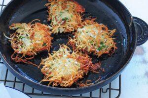 картофени рьощи