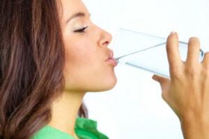 здравословни навици