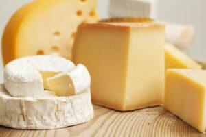 сиренето
