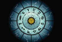 седмичен-хороскоп