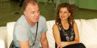 Илиана Раева и Наско