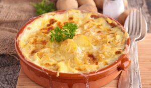 картофи по смолянски