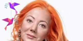 Аделина Бенакиева