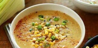 царевична супа