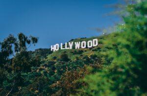 любимите храни на холивудските звезди